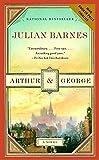Arthur & George by  Julian Barnes in stock, buy online here