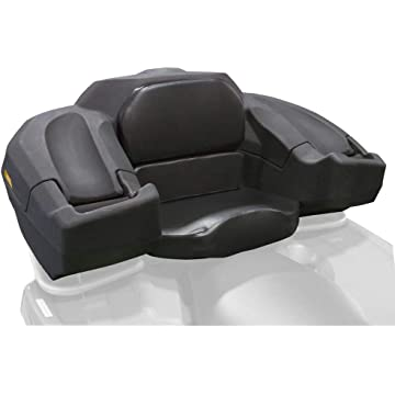 Black Widow Lounger