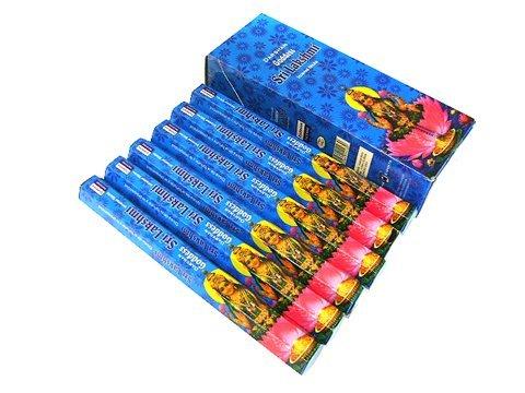 goddess-sri-lakshmi-120-sticks-box-darshan-incense
