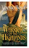 Warrior of the Highlands (A Highlands Novel)