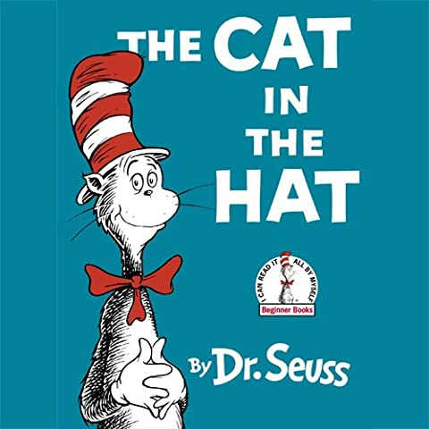 Book The Cat in the Hat Comes Back