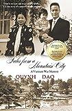 Tales from a Mountain City: A Vietnam War memoir