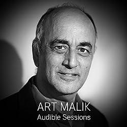 Art Malik