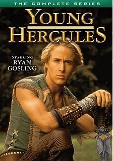 Amazon Com Roar The Complete Series Heath Ledger