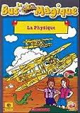 """Afficher """"Le Bus magique n° Physique Le bus magique"""""""