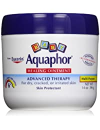 Aquaphor Baby Healing (Pack of 4) BOBEBE Online Baby Store From New York to Miami and Los Angeles