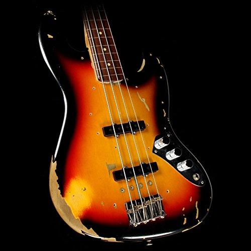 fender fretless bass for sale only 4 left at 70. Black Bedroom Furniture Sets. Home Design Ideas