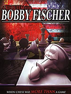 A Requiem For Bobby Fischer (English Subtitled)