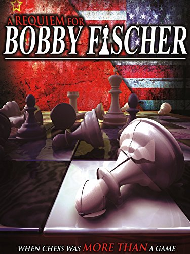 a-requiem-for-bobby-fischer-english-subtitled