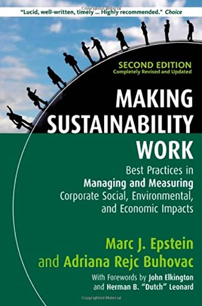 Corporate Social Responsibility Zwischen 4