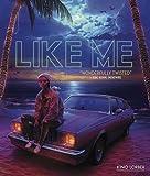 Like Me [Blu-ray]