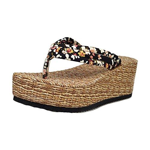 LXZ Sandales d'