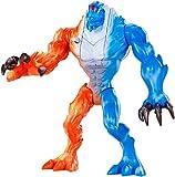 Mattel - Figura de acción Max Steel (CDX43)