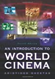 An Introduction to World Cinema 2nd Edition