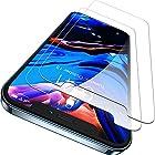 白菜价:CASEKOO iPhone 12 Pro Max屏幕保护膜 2个装