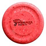 Best Disc Golf Putters - Discraft Jawbreaker Banger GT Putter 173-174 Golf Disc Review