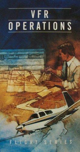 vfr-operations-flight-series-single-vhs-tape-aviation-training-center