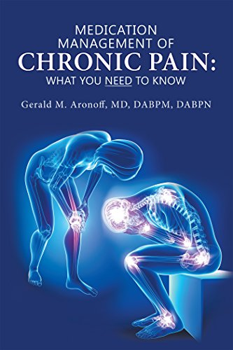 medication-management-of-chronic-pain-what-you-need-to-know
