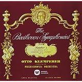 ベートーヴェン:交響曲第5番《運命》他