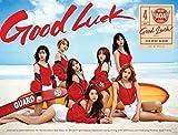 Good Luck - Week (A Version)