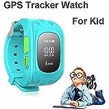 EYUVAA LABEL Bluetooth Q50 Smartwatch