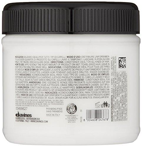Davines-OI-Conditioner-88-floz