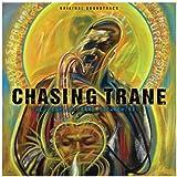 Chasing Trane - Original Soundtrack LP