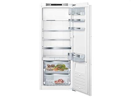 Siemens Kühlschrank Display : Siemens feristehender kühlschrank neu a in