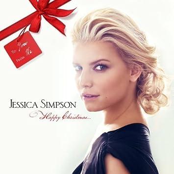 qui est Jessica Simpson datant rencontres est-il vraiment comme moi