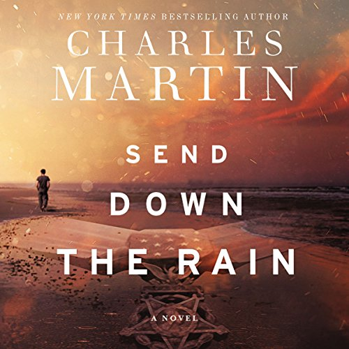 Martin Audio - Send Down the Rain