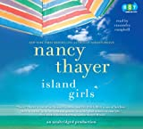 Island Girls: A Novel