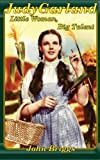 """""""The greatest entertainer who ever lived..."""" Judy Garland faced plenty of problems on her way to superstardom—her height, her age, her appearance—but she also had something audiences loved: one of the best singing voices in Hollywood history...."""