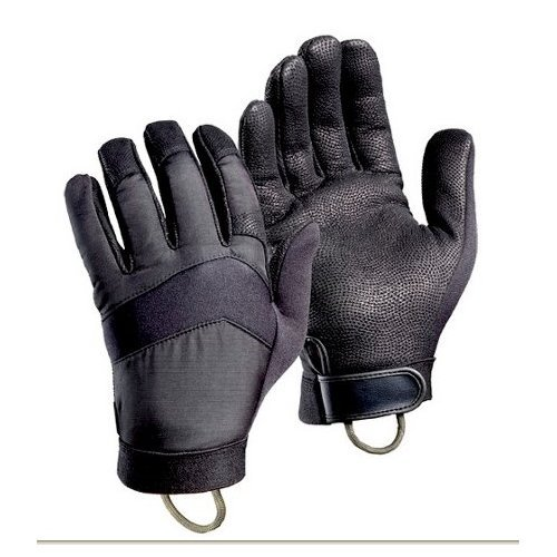 Camelbak S CW05-08 Cold Weather Gloves, Black