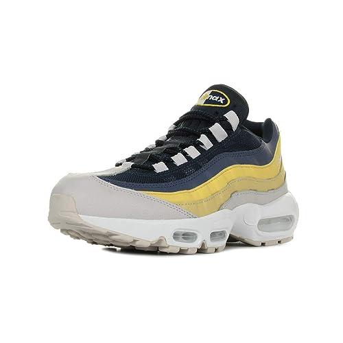 scarpe ginnastica uomo nike air max 95