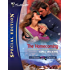 The Homecoming (The Parks Empire)