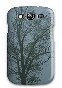 Hot Nature S Tpu Case Cover Compatible With Galaxy S3 4466910K70501201