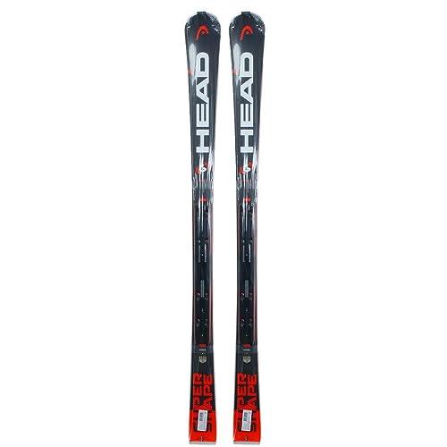 OGASAKA(小賀坂スキー製作所)は、昭和33年(1958年)に創業された日本の老舗スキーメーカーだ。日本に残っている数少ない板のメーカーで、本製品は2018-2019シーズンのジュニア向けモデル。