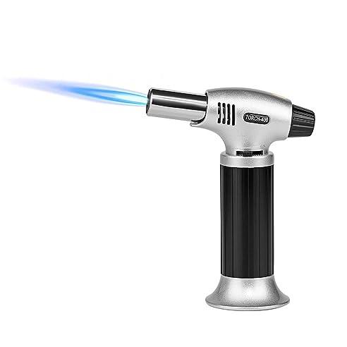 intipal küchenbrenner butangasbrenner flambierbrenner