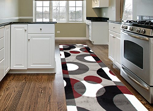 top 5 best kitchen runner rug modern,sale 2017,Top 5 Best kitchen runner rug modern for sale 2017,