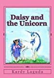 Daisy and the Unicorn, Kardy Laguda, 1453889353