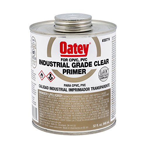 oatey-30774-lo-voc-nsf-listed-industrial-grade-clear-primer-32-ounce