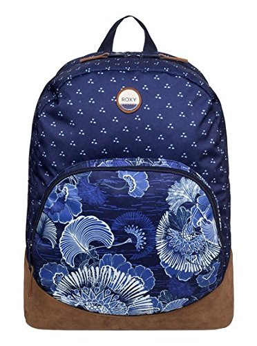 roxy-womens-roxy-fairness-medium-backpack-women-one-size-blue-perpetual-flower-blue-print-one-size