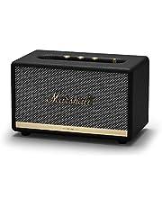 Marshall Acton II Haut-parleur Bluetooth - Noir (EU)