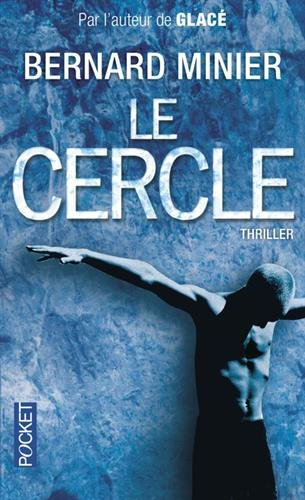 Le Cercle French Edition