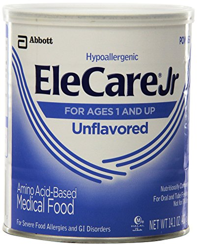 6-cans-elecare-jr-amino-acid-based-medical-food-ages-1-unflavored-141-oz-141-oz