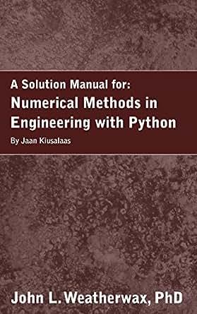 book Handbook of CRM