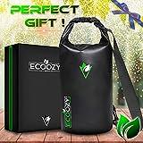 Ecoozy Dry Bag Waterproof for Men Women