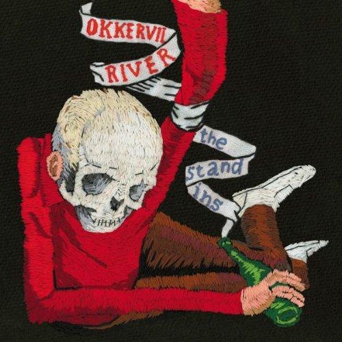 Vinilo : Okkervil River - The Stand Ins (LP Vinyl)