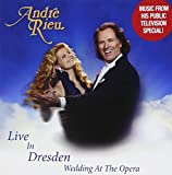 Music : Live From Dresden - Wedding At The Opera