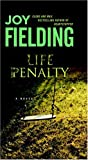 Life Penalty